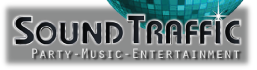 Sound-Traffic Logo